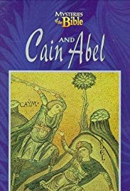 Cain y Abel Poster