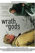 Image of Wrath of Gods