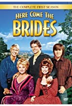 Primary image for Here Come the Brides