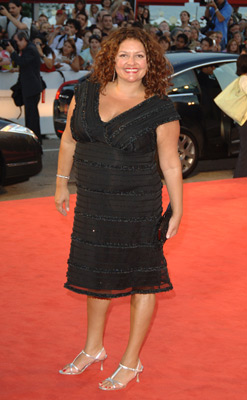 aida turturro hot