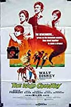 Image of The Wild Country