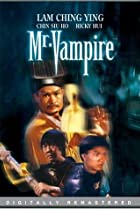 Image of Mr. Vampire