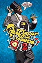 Image of Flavor of Love