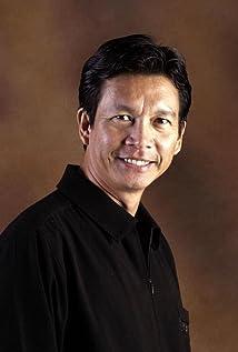 Aktori Duong Don