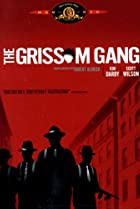 Image of The Grissom Gang