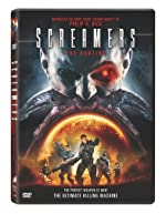 Screamers The Hunting(2009)