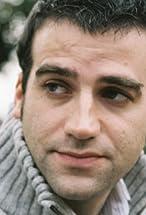 Daniel Hendler's primary photo