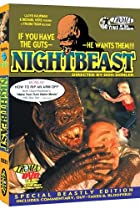 Image of Nightbeast