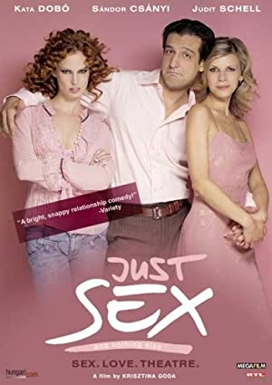 watch Just Sex and Nothing Else full movie 720