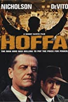 Image of Hoffa