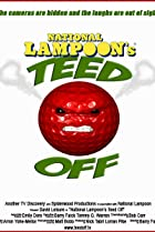 Image of Teed Off
