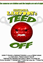 Teed Off