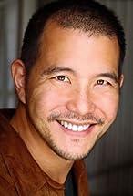 James Sie's primary photo