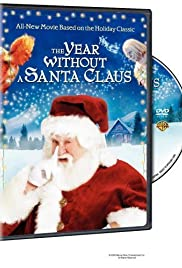 The Year Without a Santa Claus (2006) Poster - Movie Forum, Cast, Reviews