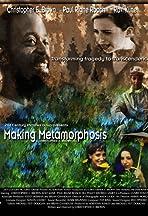Making Metamorphosis