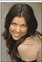 Kimberly Prendez