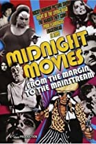 Image of Midnight Movies: From the Margin to the Mainstream