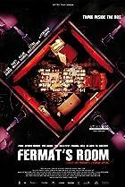 Image of Fermat's Room