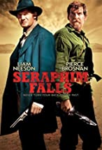 Primary image for Seraphim Falls