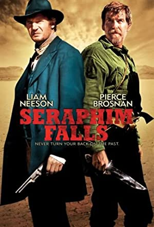 Watch Seraphim Falls 2006  Kopmovie21.online