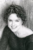 Image of Jessica Keenan
