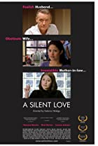 Image of A Silent Love