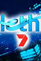 Primary image for Telethon