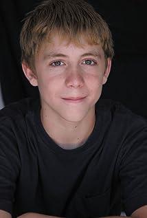 Jesse Tipton Picture