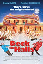 Image of Deck the Halls
