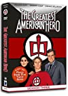 """The Greatest American Hero: Desperado (#3.12)"""