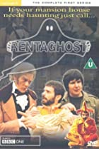 Image of Rentaghost