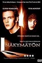 Den osynlige (2002) Poster
