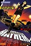 'Mayhem' leads AFI noms pack