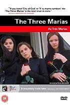 Image of The Three Marias