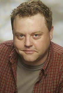 Aktori David Lee McLain
