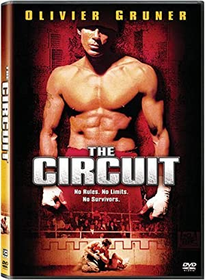 watch The Circuit full movie 720