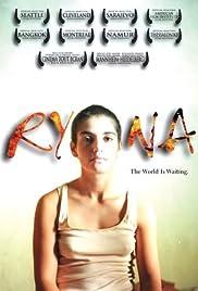 Ryna Poster