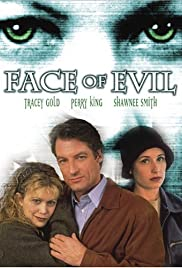 Face of Evil (1996) Poster - Movie Forum, Cast, Reviews