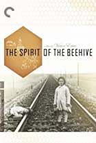 Image of The Spirit of the Beehive