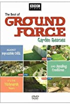 Image of Ground Force