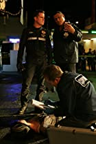 Image of CSI: Crime Scene Investigation: Turn, Turn, Turn