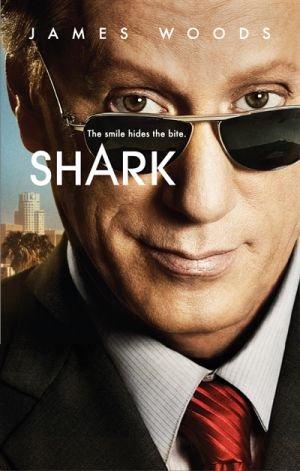 Shark (2006)