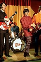 Image of The Monkees: Some Like It Lukewarm