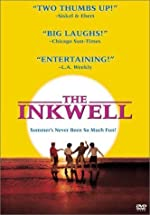 The Inkwell(1994)