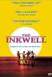 The Inkwell (1994) Poster - Movie Forum, Cast, Reviews