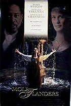 Moll Flanders (1996) Poster