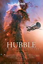 Image of Hubble: 15 Years of Discovery