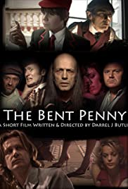 The Bent Penny Poster