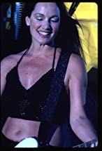 Kathleen LaGue's primary photo