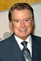 Regis Philbin's primary photo